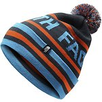 Image of The North Face Australia Urban Navy/Persian Orange Multi SKI TUKE V