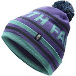 Image of The North Face Australia Deep Blue/Porcelain Green Multi SKI TUKE V