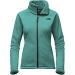Picture of WOMEN'S MORNINGLORY 2 JACKET