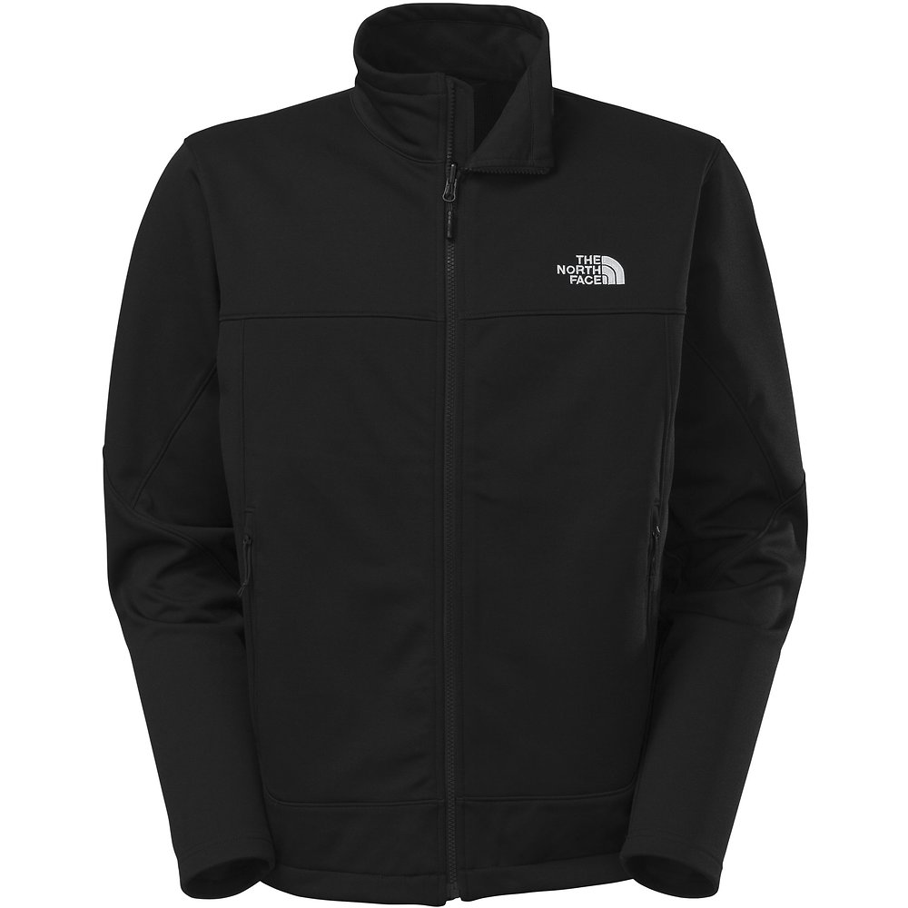 North Face Schoudertas : Men s canyonwall jacket the north face australia