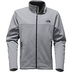 Picture of MEN'S CANYONWALL JACKET