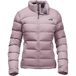 Picture of WOMEN'S NUPTSE 2 JACKET