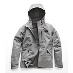 Picture of WOMEN'S DRYZZLE JACKET