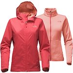 Picture of WOMEN'S ARROWOOD TRICLIMATE JACKET