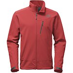 Picture of MEN'S APEX SHELLROCK JACKET