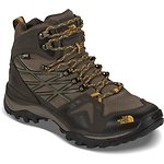 Picture of MEN'S HEDGEHOG FASTPACK MID GTX