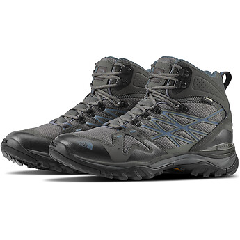 Image of The North Face Australia  MEN'S HEDGEHOG FASTPACK MID GTX