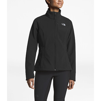 Image of The North Face Australia  WOMEN'S APEX BIONIC 2 JACKET