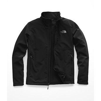 7bb116e29a94 Image of The North Face Australia MEN S APEX BIONIC 2 JACKET
