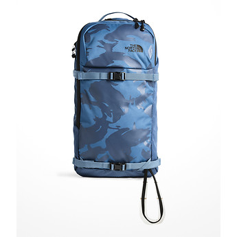 Image of The North Face Australia  SLACKPACK 20