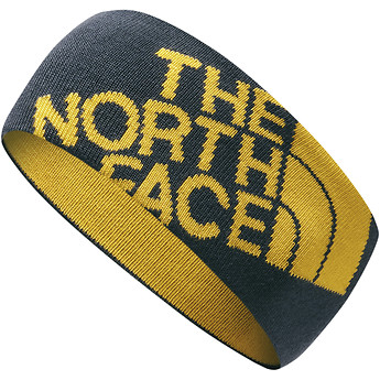 Image of The North Face Australia  CHIZZLER HEADBAND