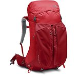 Image of The North Face Australia  BANCHEE 50