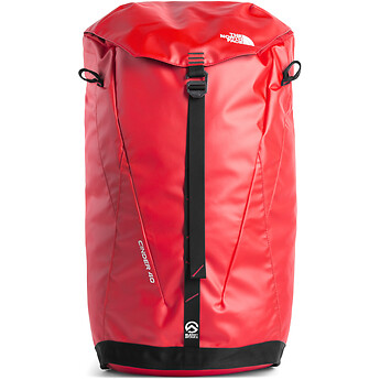 Image of The North Face Australia  CINDER PACK 40
