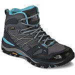 Picture of WOMEN'S HEDGEHOG FASTPACK MID GTX