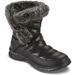 Picture of WOMEN'S THERMOBALL™ MICROBAFFLE BOOTIE II