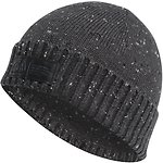 Picture of AROUND TOWN BEANIE