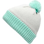 Picture of YOUTH POM POM BEANIE