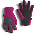 Picture of YOUTH DENALI ETIP™ GLOVE