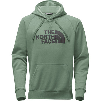 Image of The North Face Australia  MEN'S AVALON PULLOVER HOODIE 2.0