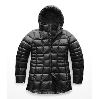 Image of The North Face Australia  WOMEN'S TRANSIT JACKET 2