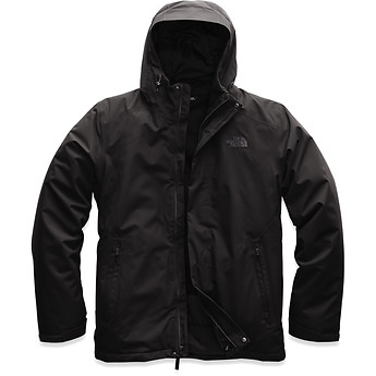 Image of The North Face Australia  MEN'S INLUX INSULATED JACKET
