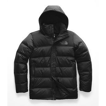 27add485fa Image of The North Face Australia MEN S NUPTSE RIDGE PARKA