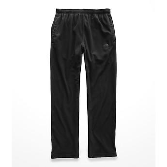 Image of The North Face Australia  MEN'S GLACIER PANTS