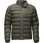 Picture of MEN'S ACONCAGUA JACKET