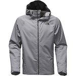 Picture of MEN'S FUSEFORM MONTRO JACKET