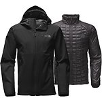 Picture of MEN'S THERMOBALL™ TRICLIMATE® JACKET