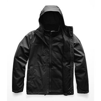 Image of The North Face Australia  MEN'S ARROWOOD TRICLIMATE JACKET