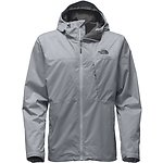 Picture of MEN'S ARROWOOD TRICLIMATE JACKET