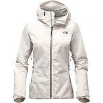 Picture of WOMEN'S FUSEFORM MONTRO JACKET