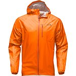 Picture of MEN'S FLIGHT SERIES™ FUSE JACKET