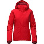 Picture of WOMEN'S POWDANCE JACKET