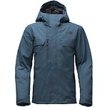 Picture of MEN'S HICKORY PASS JACKET