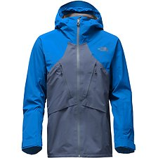 Outdoor Clothing Equipment And Footwear The North Face