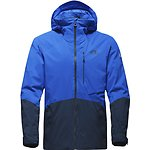 Picture of MEN'S SICKLINE INSULATED JACKET