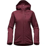 Picture of WOMEN'S SICKLINE INSULATED JACKET