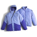 Picture of GIRLS' KIRA TRICLIMATE JACKET