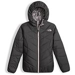 Picture of GIRLS' REVERSIBLE PERRITO JACKET