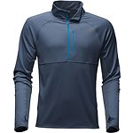 Picture of MEN'S IMPULSE ACTIVE 1/4 ZIP