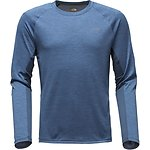 Picture of MEN'S AMBITION LONG-SLEEVE