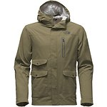 Picture of MEN'S ULTIMATE TRAVEL JACKET
