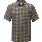 Picture of MEN'S SHORT-SLEEVE GETAWAY SHIRT