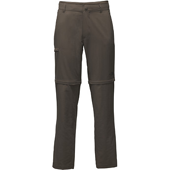 Image of The North Face Australia  MEN'S HORIZON 2.0 CONVERTIBLE PANT