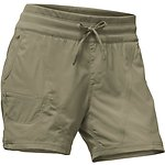 Picture of WOMEN'S APHRODITE 2.0 SHORTS