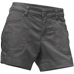 Picture of WOMEN'S CLIFFSIDE SHORTS