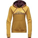 Picture of WOMEN'S NSE SUNRISE LIGHTWEIGHT PULLOVER HOODIE