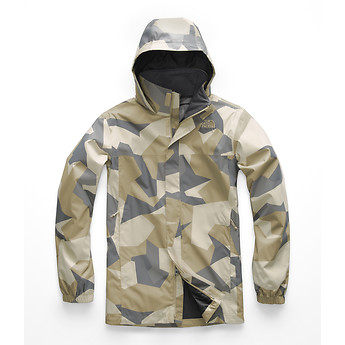 Image of The North Face Australia  MEN'S RESOLVE PARKA